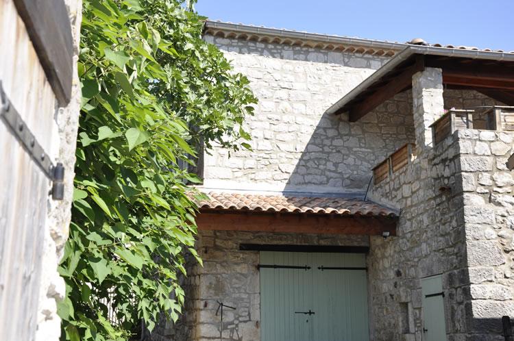 provenciale-domaine-de-la barnerie