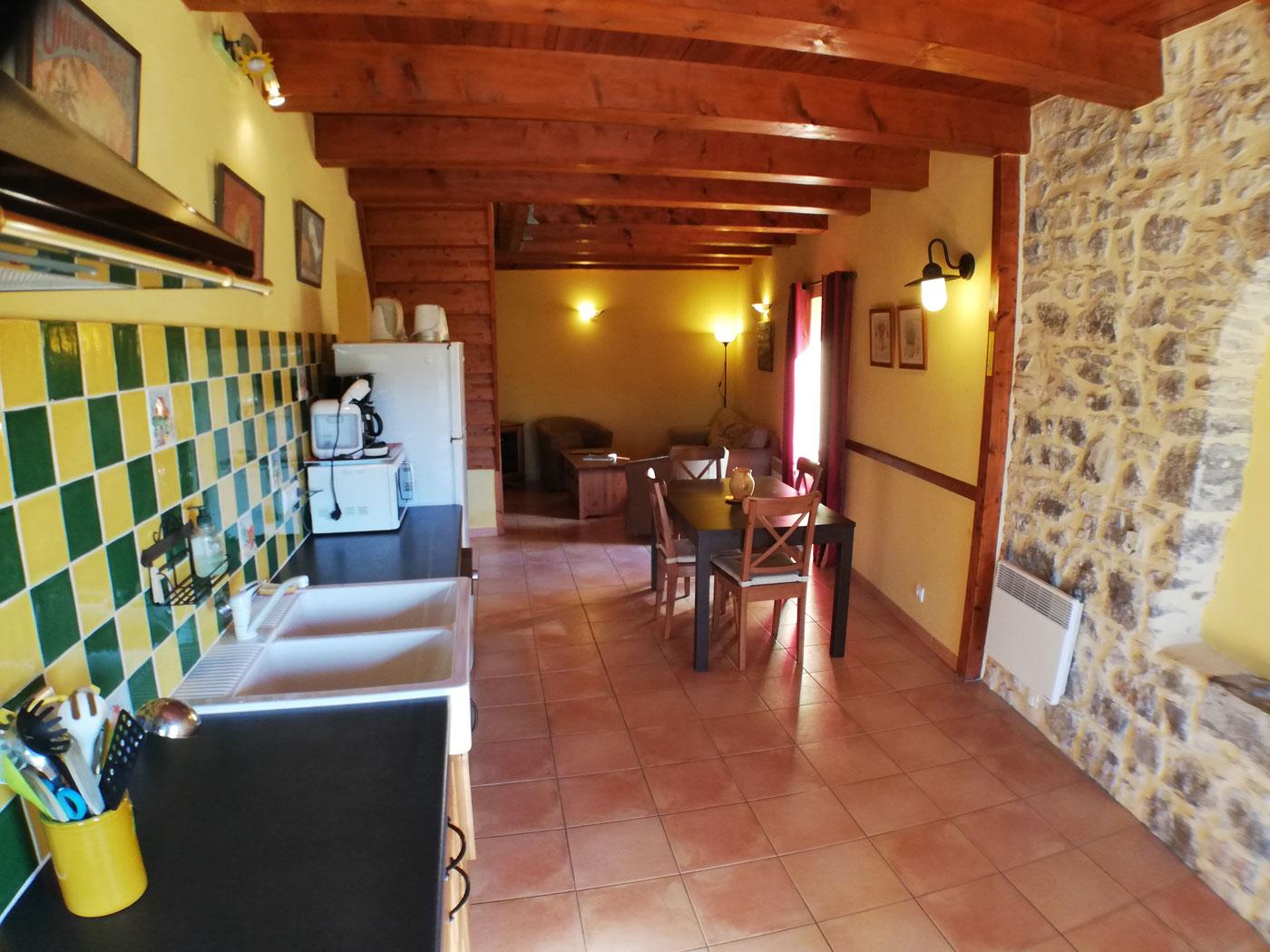 salon-la-provenciale